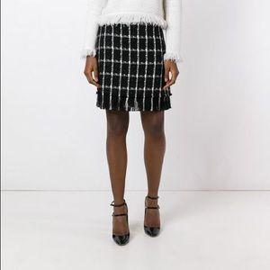 Tory Burch Marisol Skirt sz8